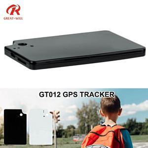 TooGee Smart Mini GPS Tracker