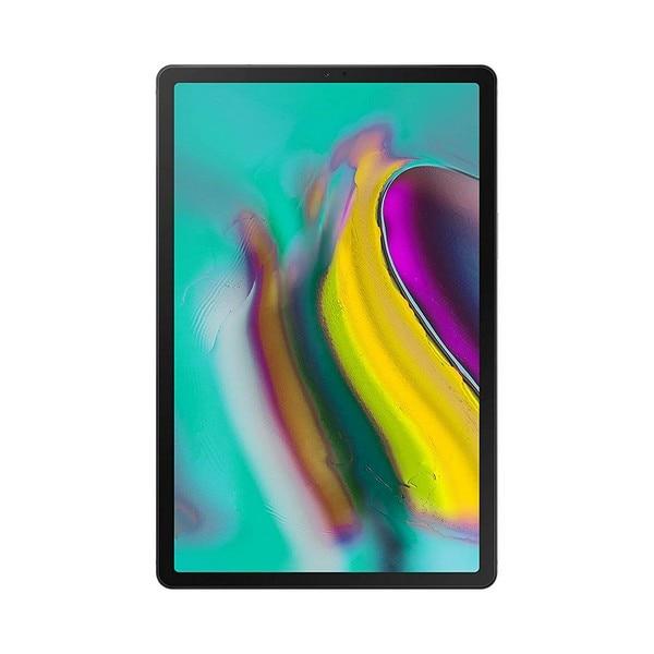 Tablet Samsung S5e T720 10,5