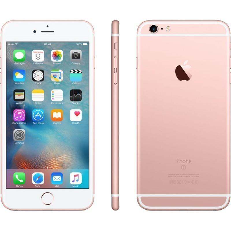 iPhone 6S 16 GB Oro Rosa, Gris, Oro, Plata Vidrio de lujo 9000D para iPhone 11 Pro XS MAX XR X Protector de pantalla vidrio templado curvo para iPhone XR 10 7 8 6S Plus película protectora