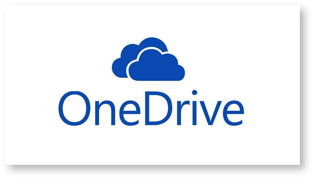 OneDrive 网盘免费升级至25T容量并对用户进行扩容升级教程