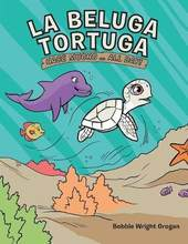 ¿La Beluga Tortuga: Hace Mucho?!? ¡Todo el día!