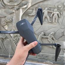 The drone arrived very quickly, I had never had the opportunity to fly such a device befor