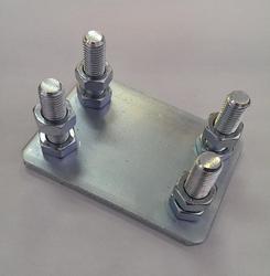 Accionamiento automático para puerta de fácil deslizamiento puerta de casa DKC300AC con 2 piezas de fábrica