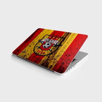 Sticker Master Arsenal 3 Universal Sticker Laptop Vinyl Sticker Skin Cover For 10 12 13 14 15.4 15.6 16 17 19