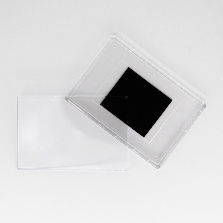 50 штук. Заготовка для магнита на холодильник 78х52 мм. DIY