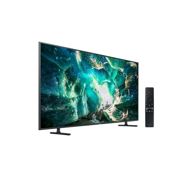 Smart TV Samsung UE82RU8005 82
