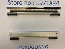 חדש OEM ראש ההדפסה עבור זברה 2844 TLP2844 TLP2844Z R2844Z LP2844 LP2844Z 888TT GK888T תרמית הדפסת ראש G105910 048 G105910 053