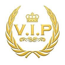 QCC010 LINK VIP