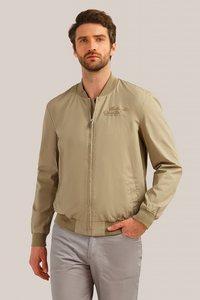 Finn Flare мужская куртка