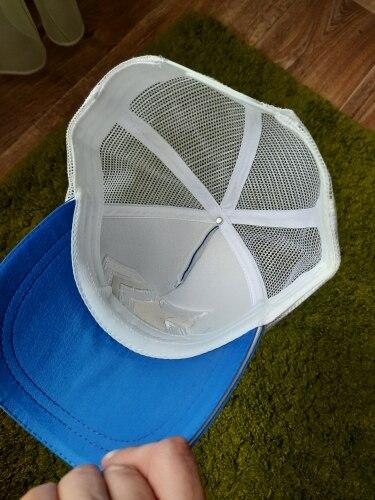 כובע לגבר ולאישה ולילדים דגם 13417 photo review
