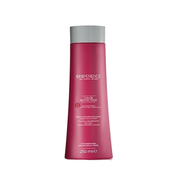 Colour Revitalizing Shampoo Intesify Revlon