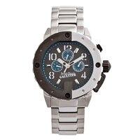 Relógio masculino jean paul gaultier 8500206 (44mm)|  -