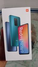 Efetuei the device purchase on 20/12/2020, 01/01/2021 came to Brazil, not taxed thank God