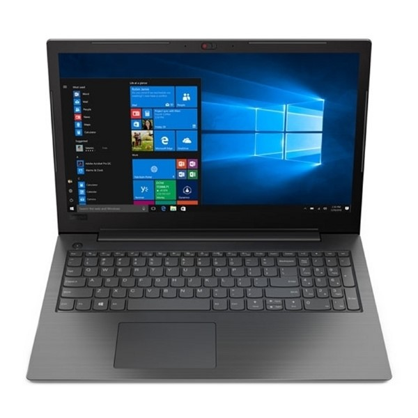 "Notebook Lenovo V130 15,6"" Celeron N4000 8 GB RAM 256 GB SSD Grey"
