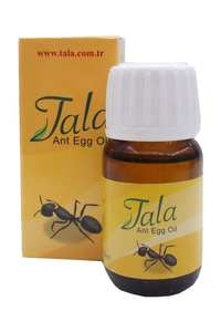 TALA ANT EGG OIL Per...
