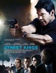 街头之王(2008)在线观看