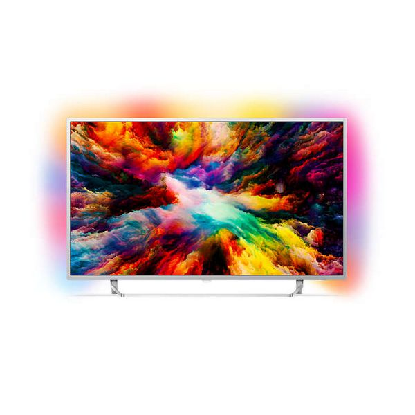 Smart TV Philips 65PUS7363 65