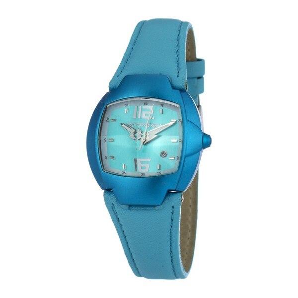 남자 시계 크로노 그래프 CT7305M 04 (42mm)-에서기계식 시계부터 시계 의
