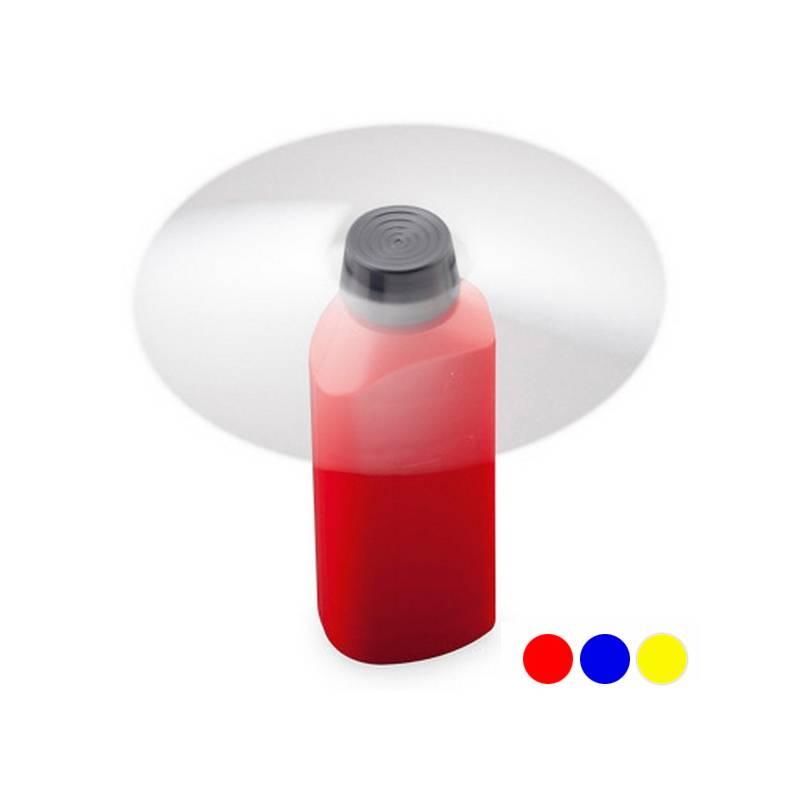 Portable Mini Fan 144158