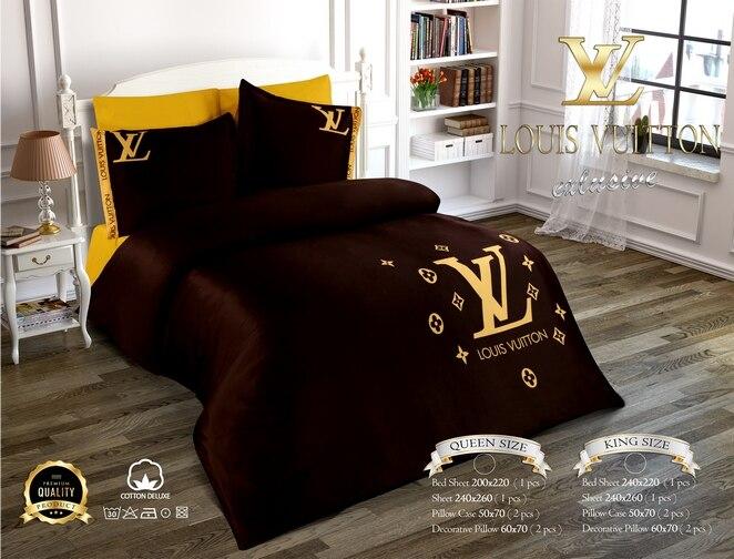 Navio da turquia estilo mercados preto lux conjuntos de cama