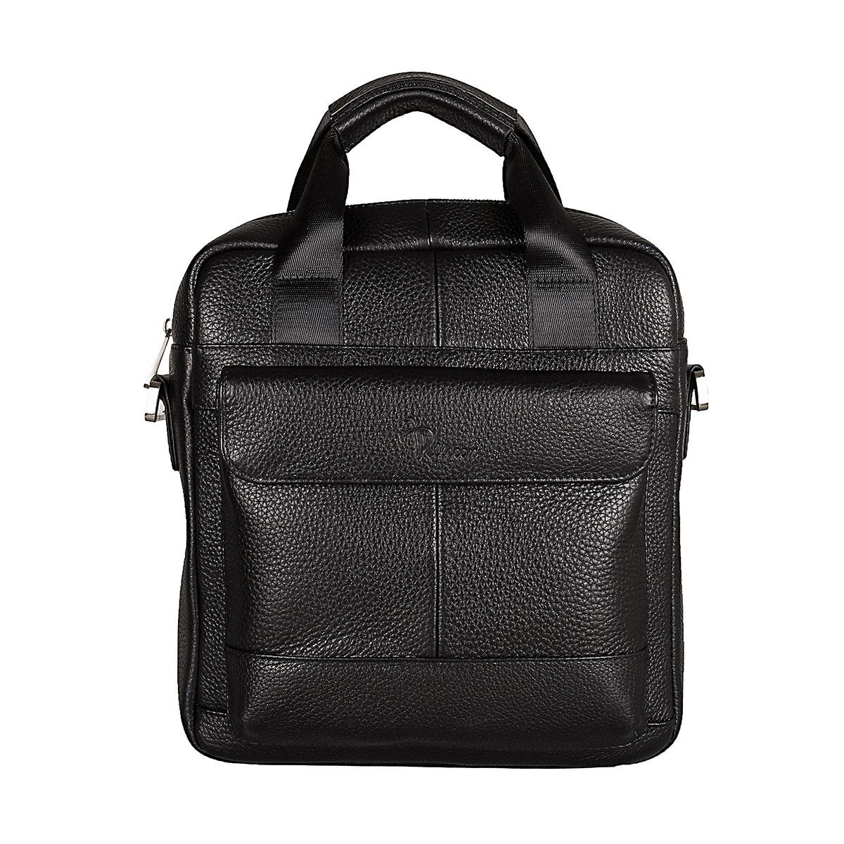 102-21516-1 Bag Men Пеллекон