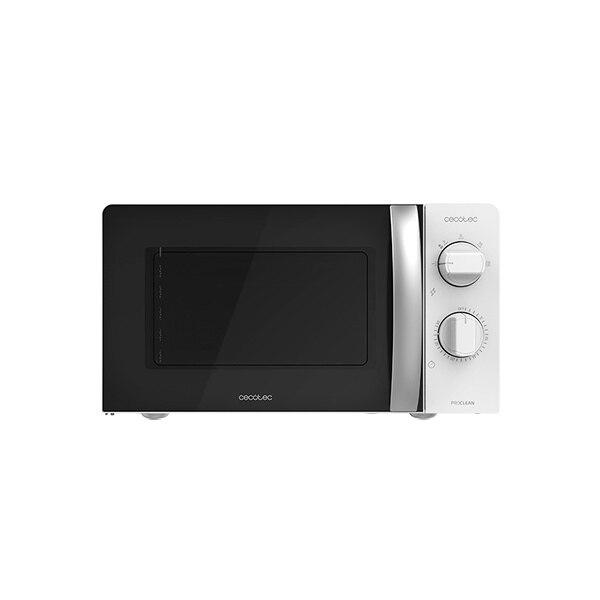 Microwave ProClean 2010