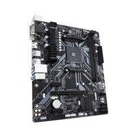 https://ae01.alicdn.com/kf/U1b5cfb6d07794d419e4c5deac83f90e14/GAMING-เมนบอร-ด-GIGABYTE-B450M-S2H-MATX-DDR4-AM4.jpg