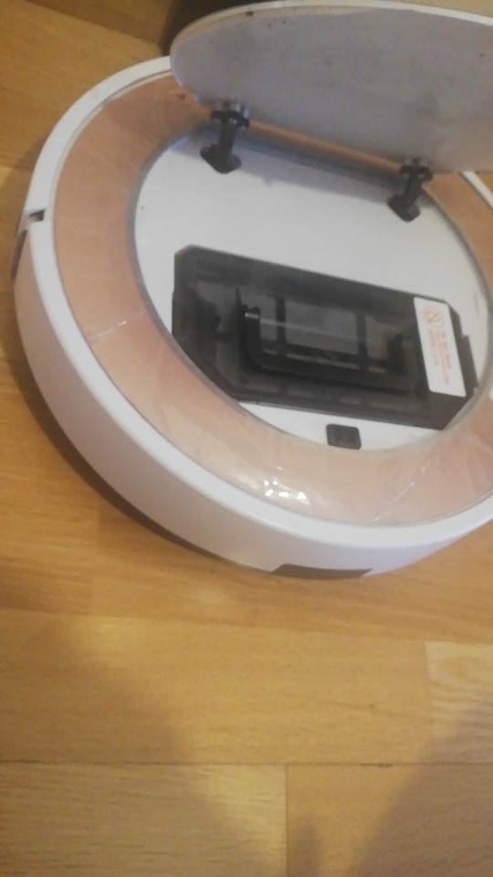 ILIFE V7s Plus Robot Vacuum Cleaner Sweep&Wet Mop Simultaneously with Roller Brush for Hard Floor 120min Run Time Reservation|robot vacuum cleaner|vacuum cleanerrobot vacuum - AliExpress