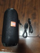 Super Speaker. Actually felt sound. Very fast dostawa-13 days of order. Recommend salesman