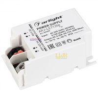 כוח אספקת arj-le71350 (25W  350ma  PFC) 1 PCs Arlight 023455