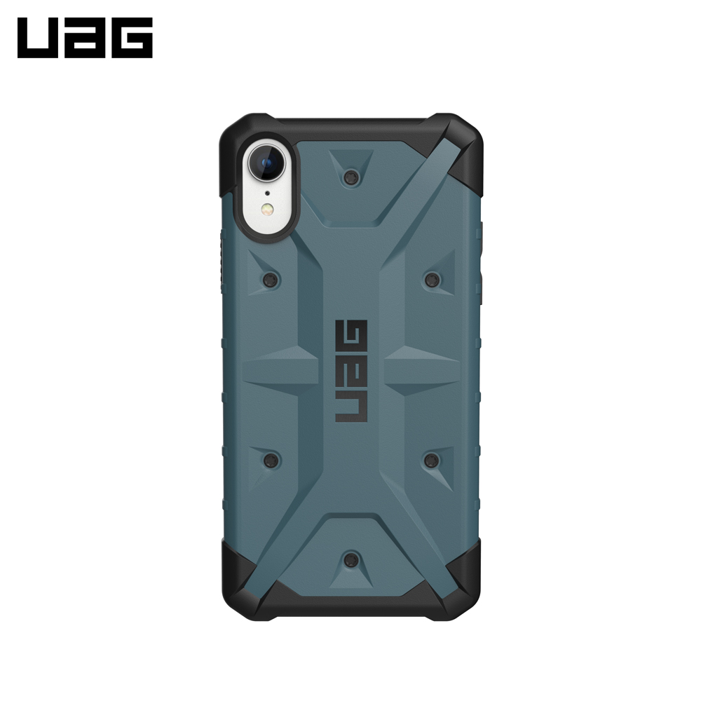 Фото - Mobile Phone Bags & Cases UAG 111097115454  XR  case bag mobile phone bags & cases uag 111096119393 xr case bag