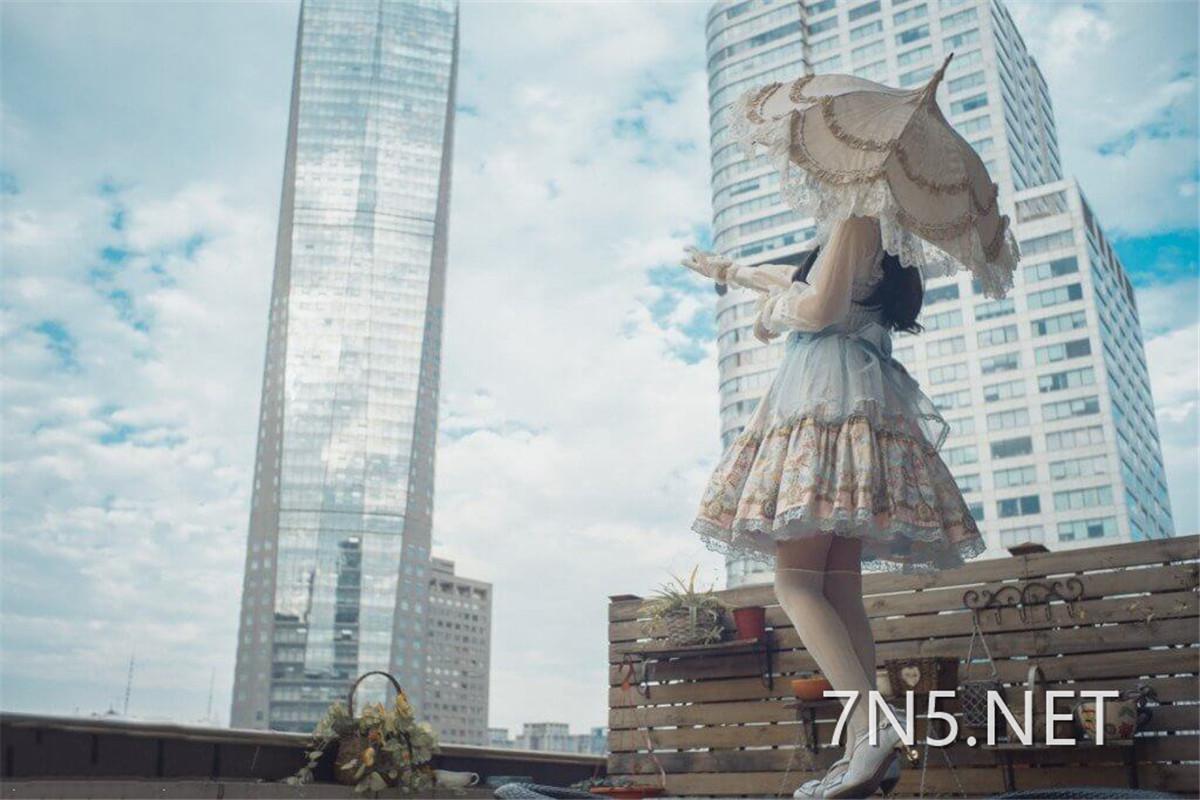 全年龄向:木花琳琳是勇者最新合集106套作品打包分享[64G]插图3