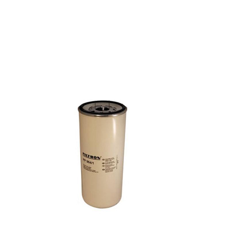 FILTRON PP964/1 Fuel filter For Volvo Truck 1 8 aluminum alloy fuel filter for hsp 80118 golden