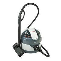 Ev Aletleri'ten Buhar Temizleyiciler'de Vaporeta buharlı temizleyici POLTI Eco PRO 3.0 Vaporetto 4.5 bar 2 L 2000W gri