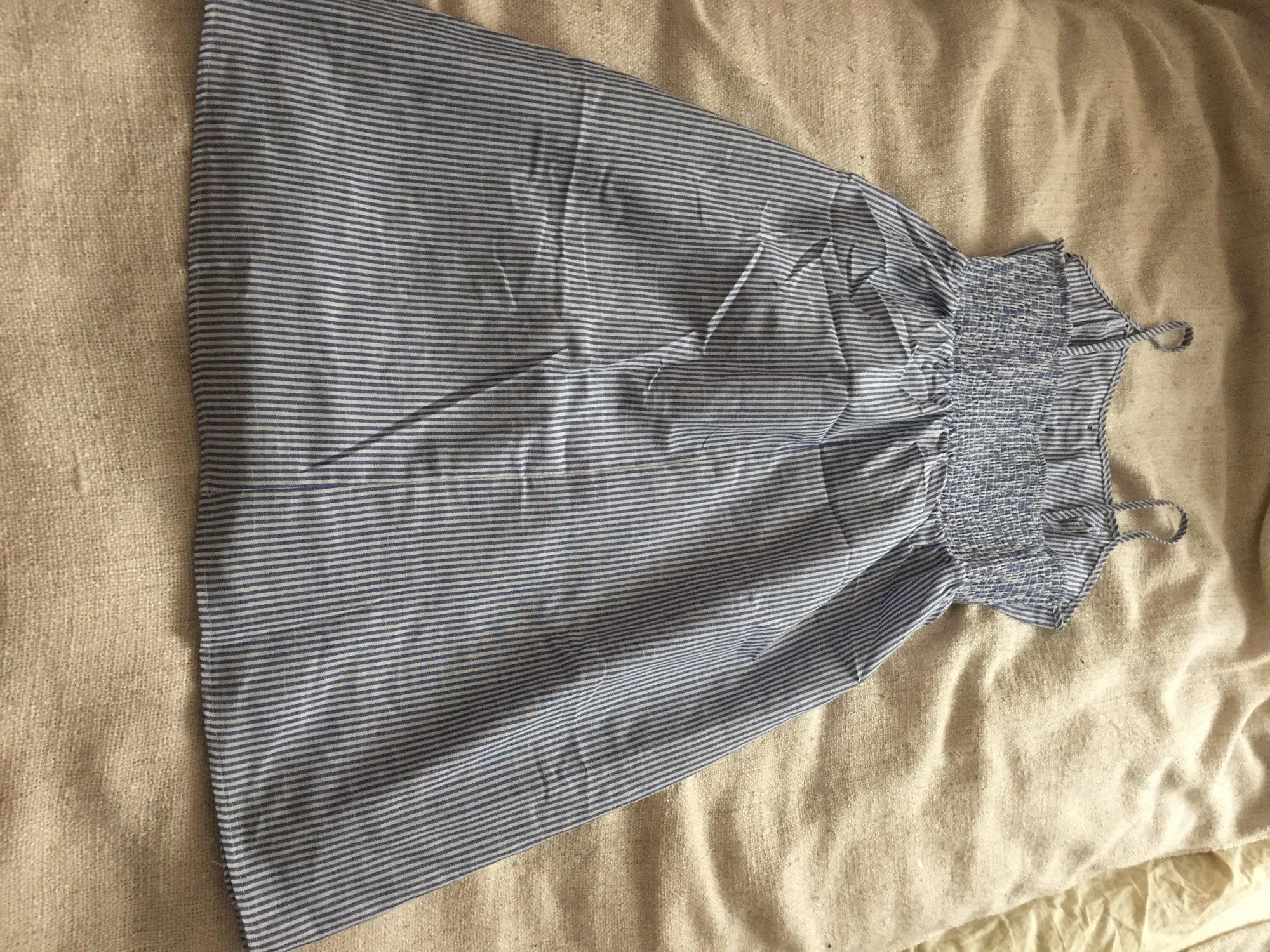 Vintage Casual Sundress Female Beach Dress Midi Button Backless Polka Dot Striped Women Dress Summer 2021 Boho Sexy Floral Dress|Dresses|   - AliExpress