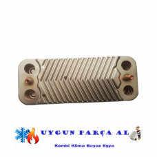 crc87167711270 Boiler spare filter original Junkers Code