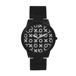 Unisex zegarek XTRESS XNA1034-57 (40mm)