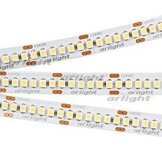 017428 Tape RT 6-3528-240 V 24V Warm2700 4 (1200) ARLIGHT 5th