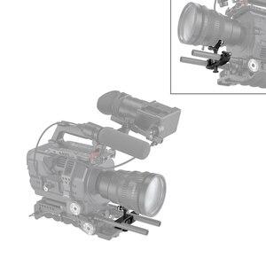 Image 4 - كاميرا صغيرة DSLR قابلة للتعديل تلاعب 15 مللي متر LWS عدسة عالمية دعم لمتابعة التركيز 2152