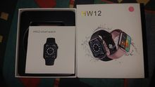 Perfect,Value for money. Shipment was fast. Good store. Nice clone of Apple Watch. I love