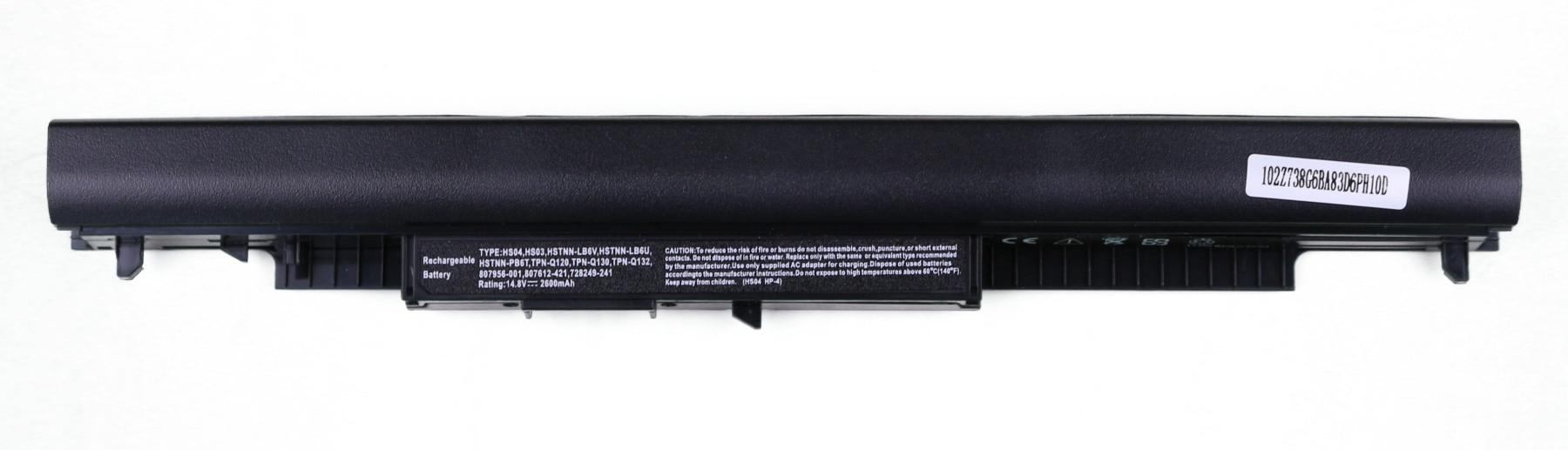 Аккумулятор HSTNN DB7J (батарея)|Аккумуляторы для ноутбуков|   | АлиЭкспресс