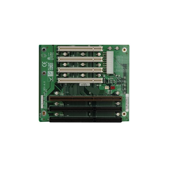 BACKPLANE IP-7SA-RS-R40