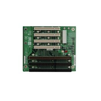 BACKPLANE IP-7SA-RS-R40