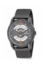 Daniel Klein DK012151D-02 Men Wristwatch Clock cheap 3Bar Fashion Casual