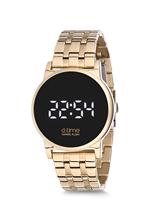 Daniel Klein DK012968B-05 Men Wristwatch Clock cheap 3Bar Fashion Casual