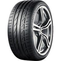 Bridgestone 295/35 ZR20 101Y RUNFLAT S001 POTENZA  tyre tourism