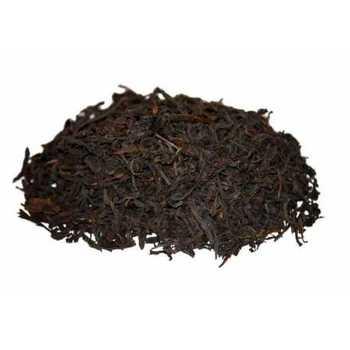 Black tea Ceylan