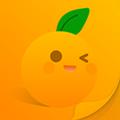 橘子小說免費版