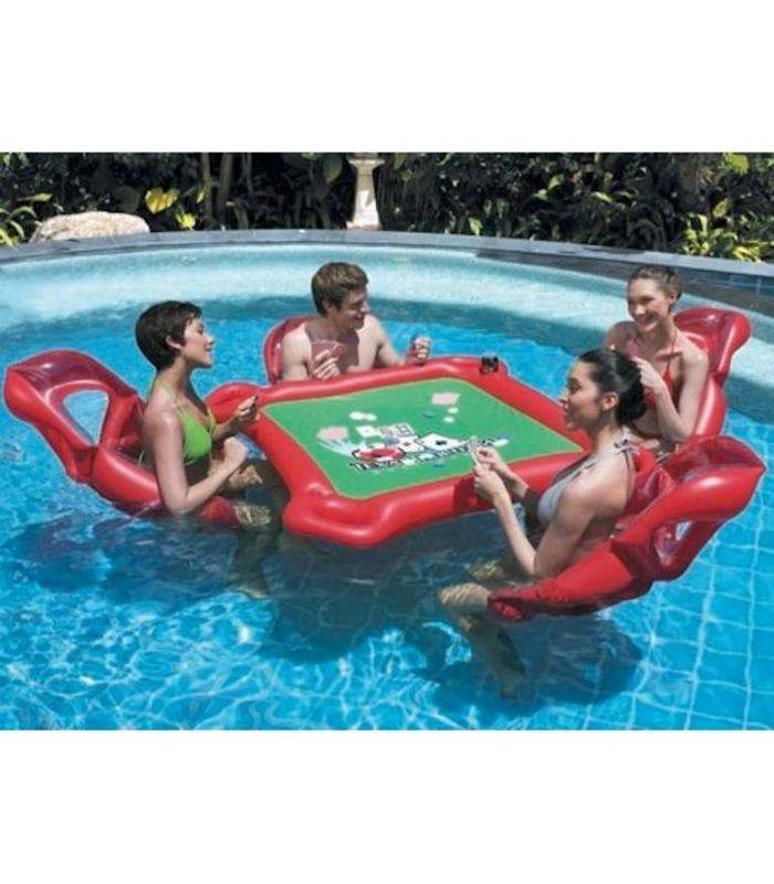Table Pool Game Toy Store Articles Created Handbook