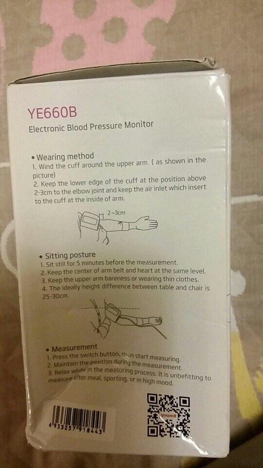 Pressão arterial Manguito Enfermeira Dector